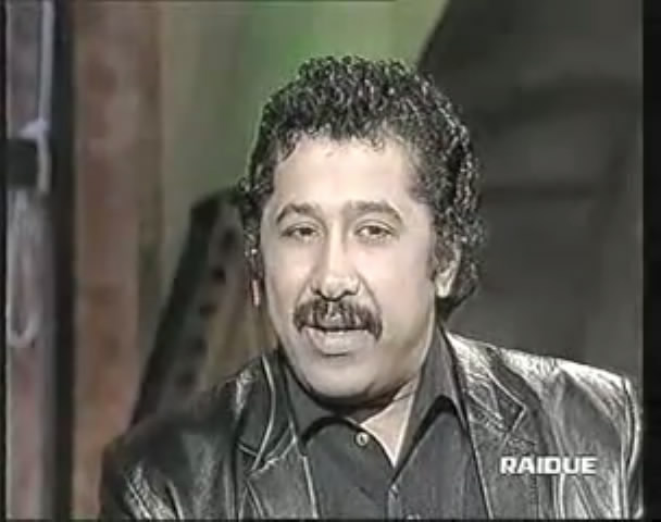 cheb khaled kebou mp3