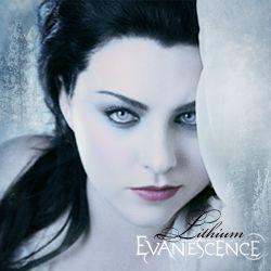 escuchar evanescence: