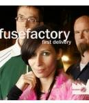 Fuse Factory