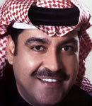 Mihed Hamad